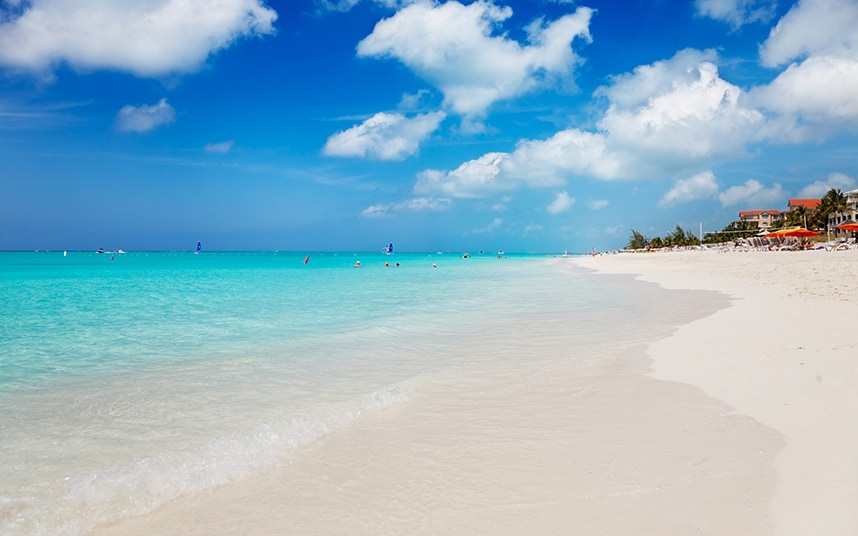 grace-bay-beach-turks-caicos.jpg